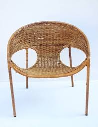 Crude Wooden Chair 2007 32 Best Dif Product Catalogue Wishlist Images On Pinterest