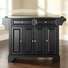 Mobile Kitchen Islands With Seating very functional mobile kitchen island with seating