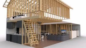 interior design software google sketchup youtube
