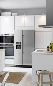 Ikea Kitchen Cabinet Design 135 Best Ikea Kitchen Images On Pinterest Ikea Kitchen Kitchen