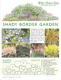 native plant garden design landscaping plan template diy home plans database garden design