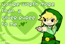 gamer valentines cards valentines