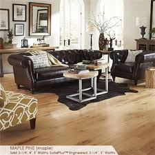 Engineered Maple Flooring Discount Somerset Character Collection Plank 5 Engineered Maple