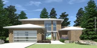 brick house plans with photos ganache brick house plan tyree house plans