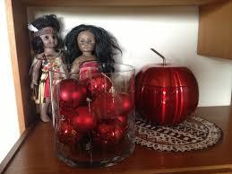 acrylic handbag ornaments vintage sewing