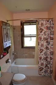 martha stewart bathroom ideas best 25 victorian grab bars ideas on pinterest cottage style