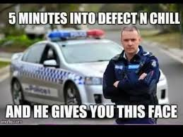 Law Enforcement Memes - police memes home facebook