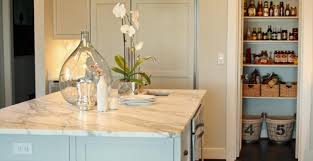 wickes kitchen cabinets lighting white kitchen lighting beautiful led kitchen lighting