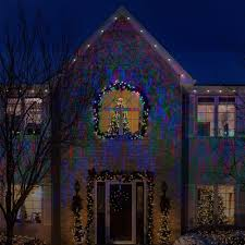 gemmy lightshow gemmy christmas light show christmas lights decoration