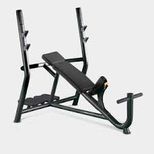 training benches inclined weight training bench all medical device manufacturers