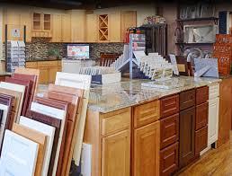 kitchen cabinet new jersey kitchen cabinets hardwood flooring usa kitchens flooring