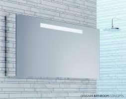 Bathroom Shaver Lights Uk by Bathroom Mirror Cabinets Bangalore 2016 Bathroom Ideas U0026 Designs
