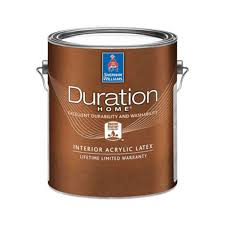 what is the best paint to use inside kitchen cabinets duration home