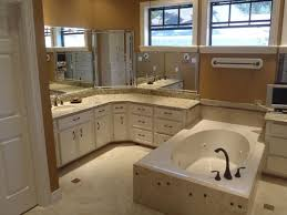 Kitchen Cabinets Houston Tx Bathroom Remodeling We Specialize In Bathrooms Houston Texas