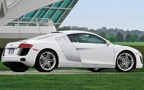 rs8 audi price used 2009 audi r8 for sale pricing features edmunds
