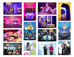 efd creative event planning u0026 design