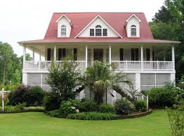 housing trends lowcountry home designs houseplansblog