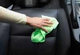 comment laver siege auto tissu 5 conseils d entretien des sièges en cuir de voiture trucs pratiques