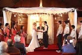 small church wedding sweet ceremony decor for a small church wedding cordova alaska