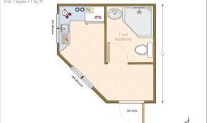 gorgeous 80 pool house floor plans inspiration design of best 20