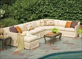 Patio Furniture Kansas City 166 Best Outdoor Living Images On Pinterest Outdoor Spaces