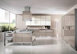 Cucine Febal Moderne Prezzi by Cucine Eleganti Moderne Gallery Of Cucina Elegante With Cucine