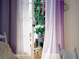 Target Curtains Purple by Blinds Stunning Plum Curtains Add A Subtle Pop Of Color To Your