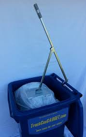 used trash compactor latest best trash compactor design ideas used trash compactor home
