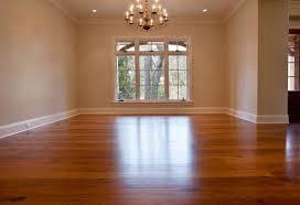 remodeling basics choosing wood flooring