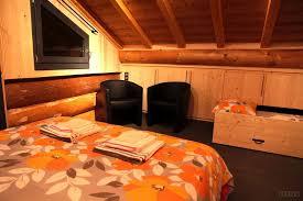 chambre privatif rhone alpes ordinaire chambre privatif rhone alpes 15 g238te de