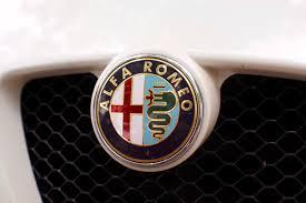 alfa romeo logo alfa romeo sales july 2016 united states