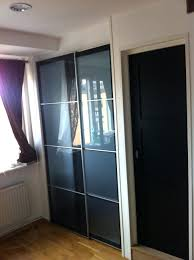 innovative room dividers advantages of purchasing and using ikea