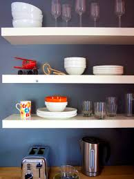 bathroom fascinating images about kitchen shelves open diy pipe