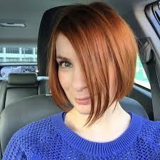 what is felicia day s hair color felicia day rockin th bob felicia day pinterest felicia