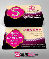 jewelry business cards choice image free business cards
