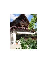 Bad Herrenalb Wetter Waldhaus Ulrike Schwarzwald Tourismus Gmbh