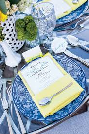 Color Palette Yellow by 145 Best Color Palette Yellow Images On Pinterest Wedding