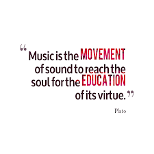 quotes about music and knowledge 100 justice quotes socrates 4875 best do it quotes images