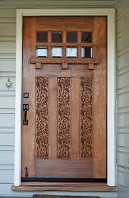 Wood Panel Windows Designs Front Door And Window Design Wild Lovable E Top Wood Home Ideas 3