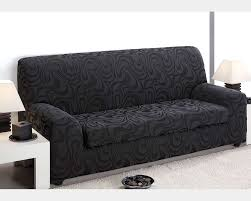 Stretch Sofa Slipcover by Sofas At Target Stretch Sofa Covers Slipcover Sure Fit Slipcovers