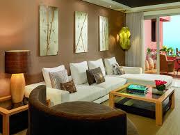 Schlafzimmer Komplett H Sta Suite Mit Einem Schlafzimmer The Ritz Carlton Abama