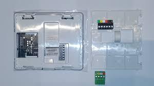 carrier infinity heat pump wiring diagram carrier wiring diagrams