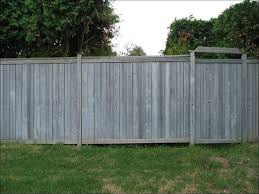 interiors marvelous lowes fence panels legal definition fence