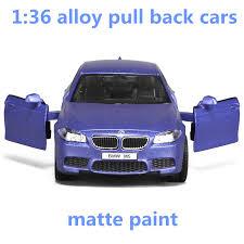 car painting colors simulator defendbigbird com