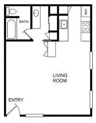 blue hills west apartments 1111 weyburn lane san jose ca rentcafé