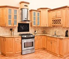 Cheapest Kitchen Cabinets Online by Winsome Picture Of Yoben Momentous Picture Of Joss Alarming