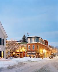 best 25 woodstock vt ideas on vt usa vermont in the