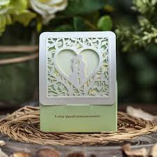 wedding favors wholesale impressive small wedding favors online buy wholesale small wedding