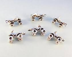 motorcycle charms etsy