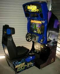 so classic sport x0604 indoor arcade hoops cabinet basketball game classic arcade games scramble
